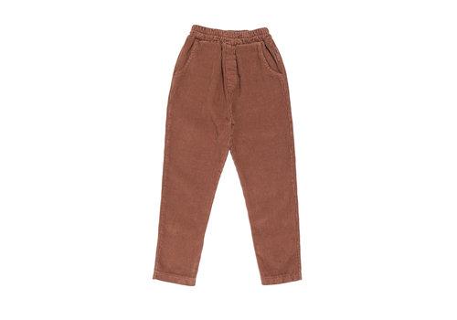 Maed for Mini Maed for Mini Hustin' Hyena Rib pants