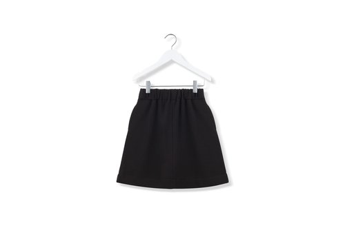 Kids on the Moon Kids on the Moon Lava Skirt