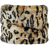 Barts Barts Doozy Col Leopard