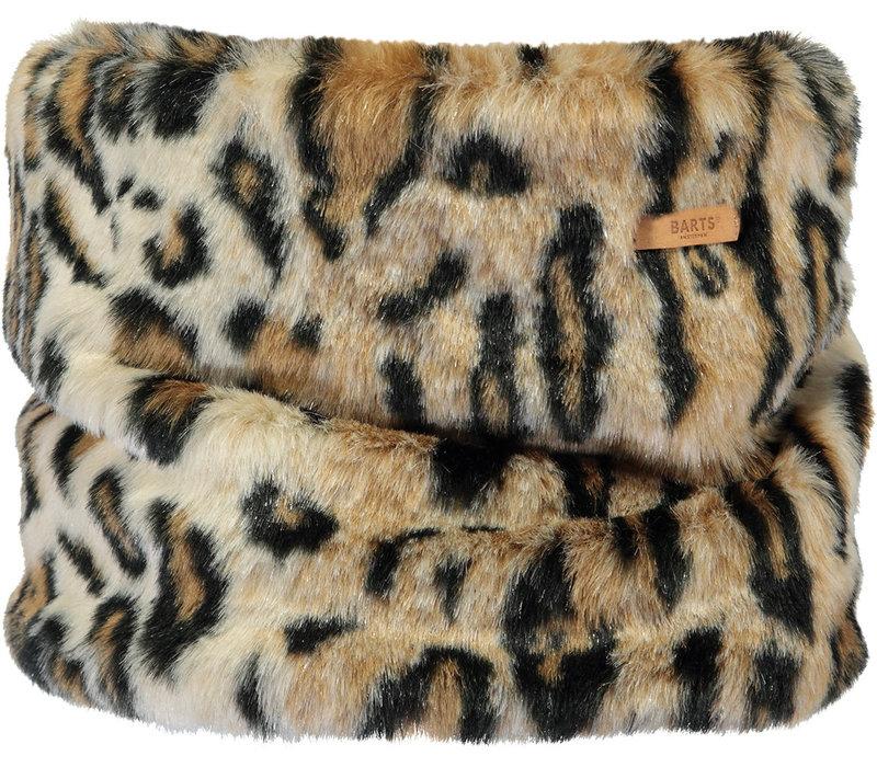 Barts Doozy Col Leopard
