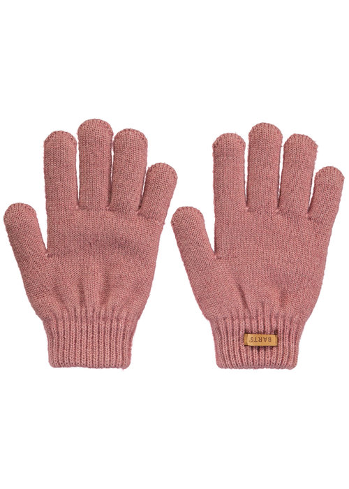 Barts Barts Rozamond Gloves Morganite 6-8 yrs