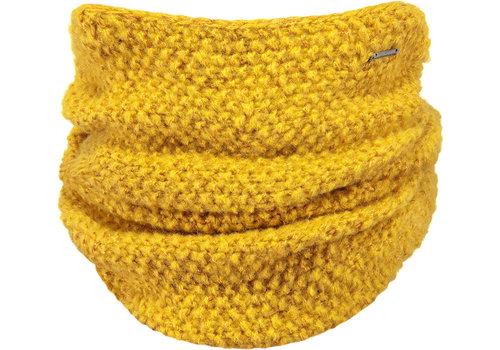 Barts Barts Ymaja Col Yellow