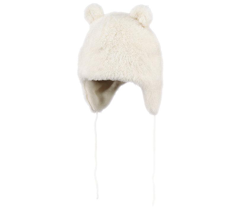 Barts Noa Bear Cream 12 mns - 1,5 yrs