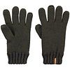 Barts Barts Brighton Gloves Kids 6-8 yrs Army