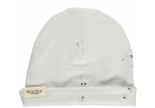MarMar MarMar Aiko Hat Blue Stems