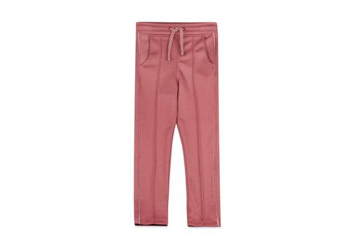 Ammehoela Ammehoela Jax Sweatpants Soft Red