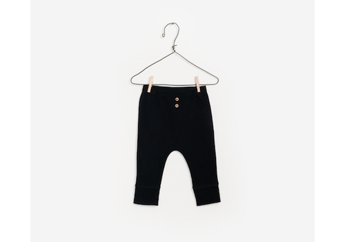 Play Up Play Up Jersey Legging Ant
