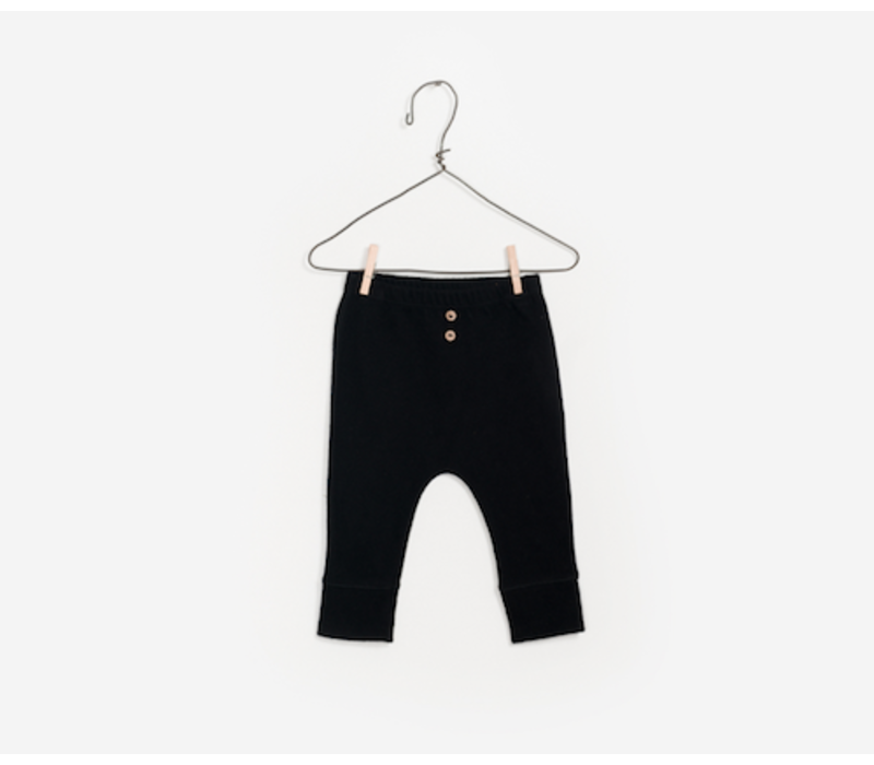 Play Up Jersey Legging Ant