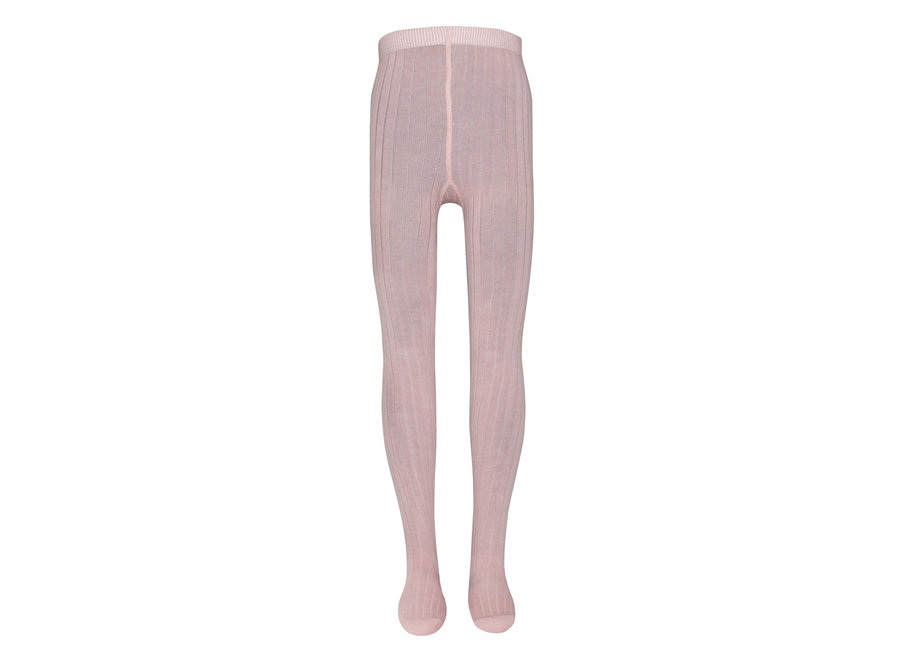 Ewers Maillot Rippe - rose