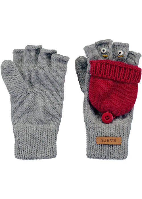 Barts Barts Emanuel Bumgloves 6-8 yrs