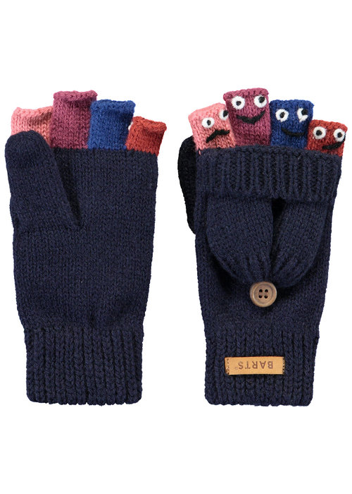 Barts Barts Puppet Bumgloves 6-8 yrs