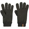Barts Barts Brighton Gloves Kids 8-10 yrs Army