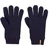 Barts Barts Brighton Gloves Kids 8-10 yrs Navy