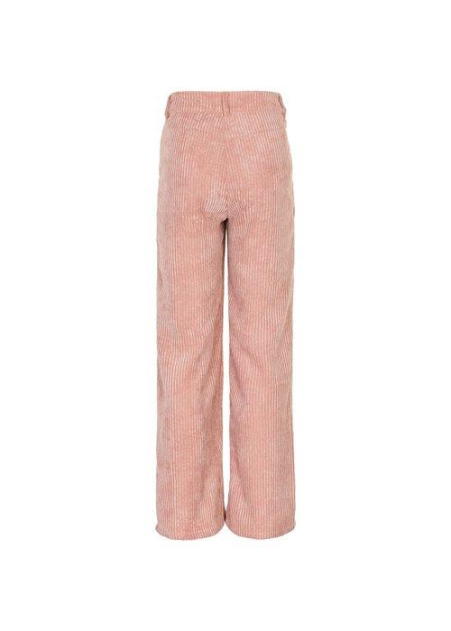 Cost Bart Cost Bart Gilda Cord Wide Leg Pants