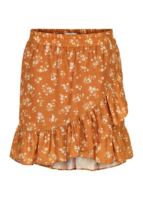 Cost Bart Cost Bart Gisela Flower Skirt