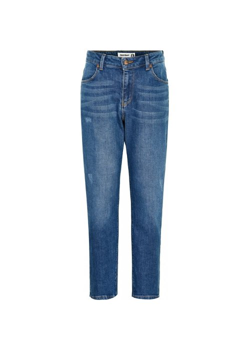 Cost Bart Cost Bart Erna Mom Fit Jeans