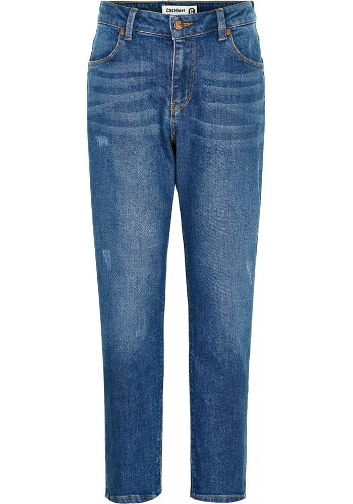 Cost Bart Erna Mom Fit Jeans