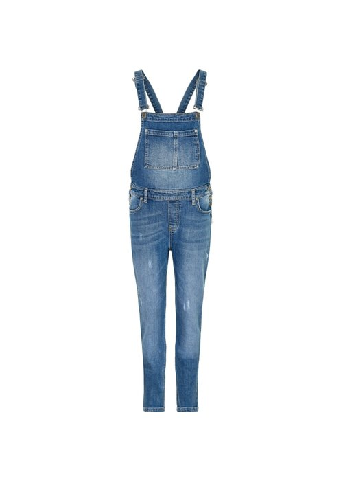 Cost Bart Cost Bart Gianne Denim Overall