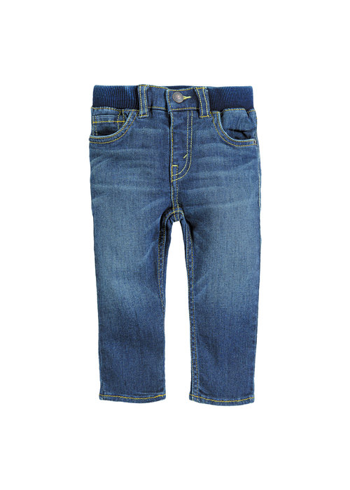 LEVI'S LEVI'S Skinny Fit Jean Baby Jail House Rock