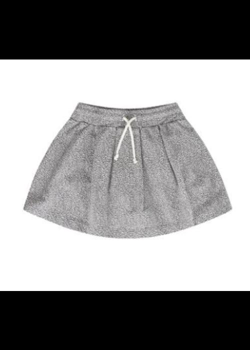 Mingo Mingo Skirt Dots