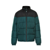 Cost Bart Cost Bart Griff Down Jacket Black