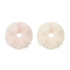 Mimi&Lula Mimi & Lula Super Soft Furry Scrunchies