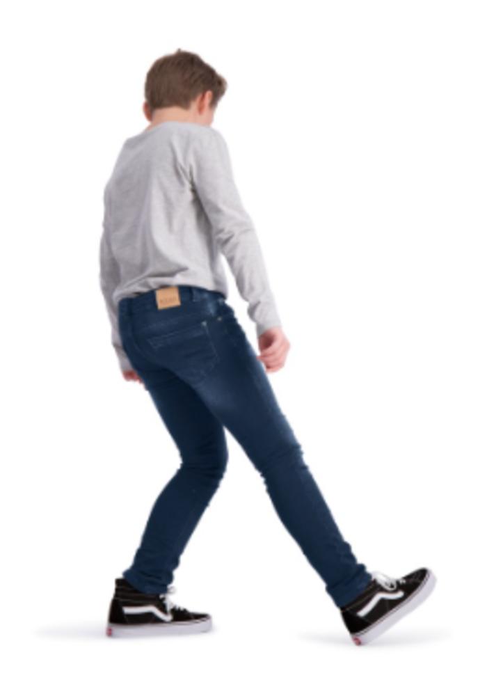 BOOF Jogg Jeans Northern Light Blue Random