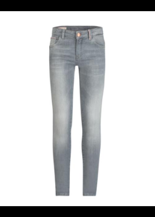 BOOF BOOF Jeans Superskinny Impulse Grey