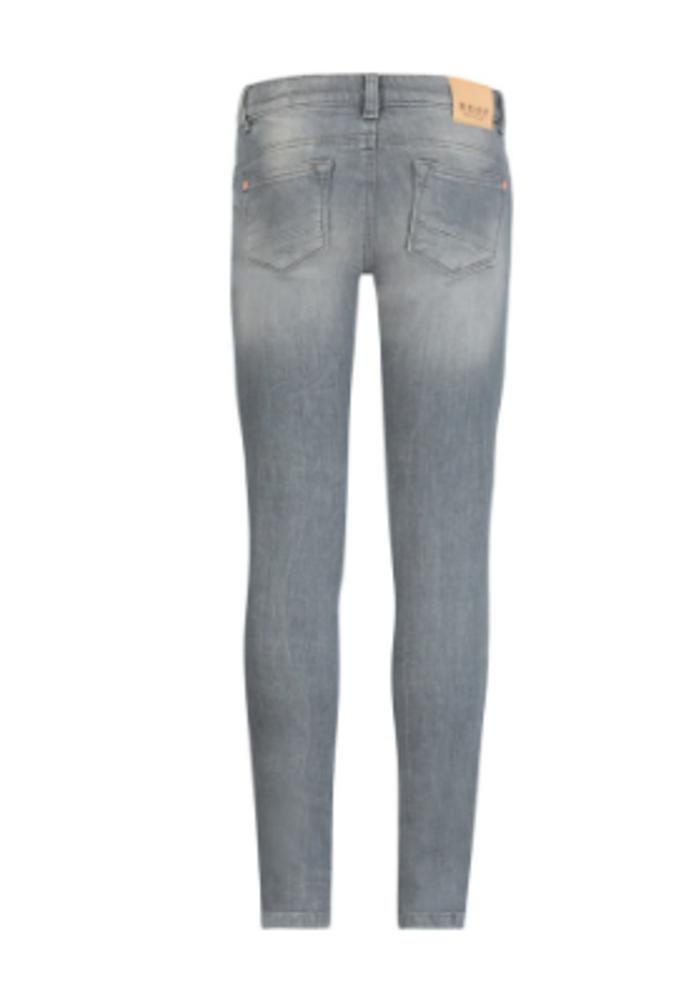 BOOF Jeans Superskinny Impulse Grey