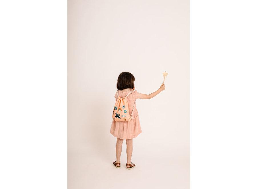 Olli Ella Playpa Play'N Pack Fairy Tale