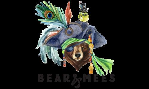 Bear & Mees