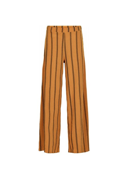 Cost Bart Cost Bart Holly Wide Pant