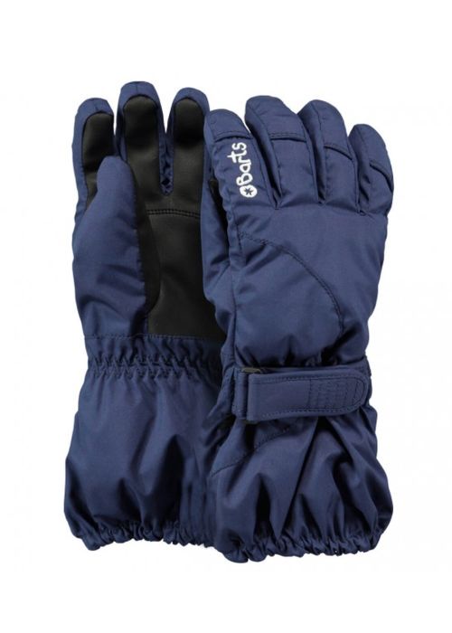 Barts Barts Tech Gloves Navy