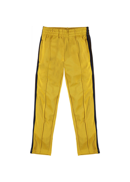 Molo Molo Anakin Soft Pants Nugget Gold