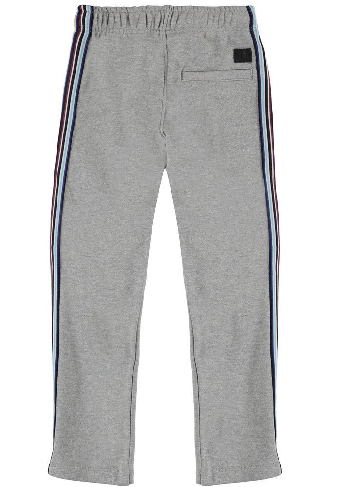 Astro Grey Melange