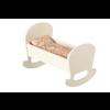 Maileg Maileg Cradle Micro