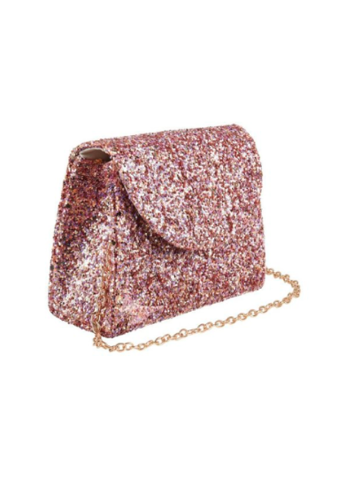 Mimi&Lula Mimi & Lula Sparkle Teeny Body Bag