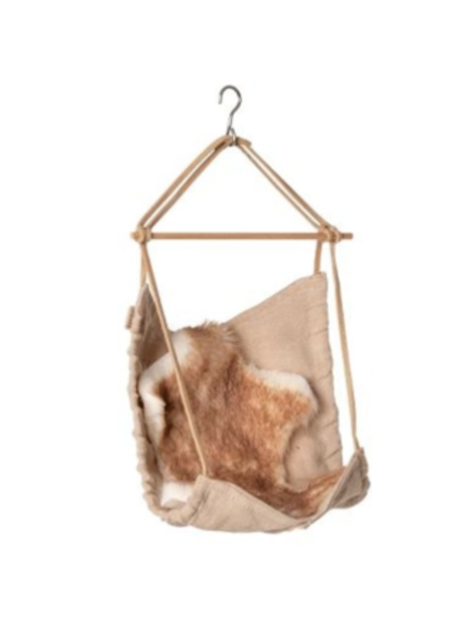 Maileg Maileg Hanging Chair Micro