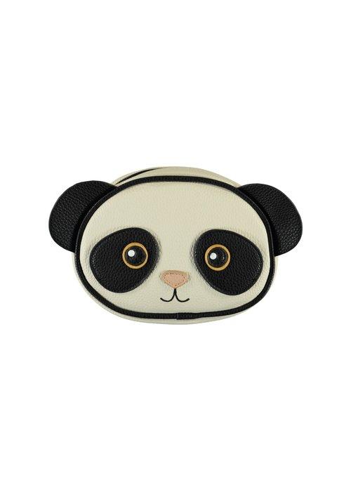 Molo Molo Panda Bag
