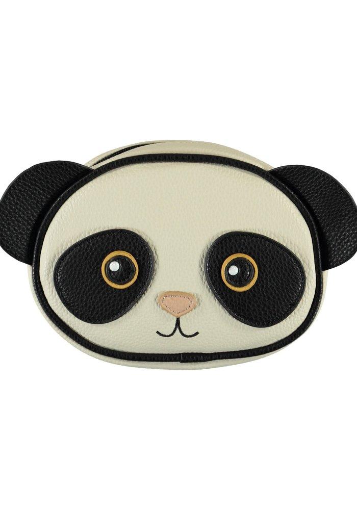 Molo Panda Bag