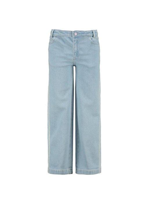 CKS CKS Dani Jeans Light Blue