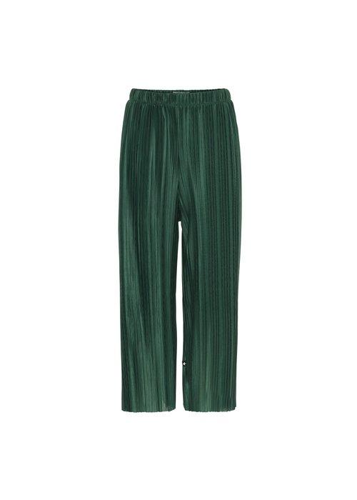 Molo Molo Aliecia Soft Pants Jungle