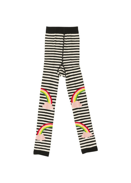 Wauw Capow by BangBang CPH Wauw Capow Lucky Rainbow Tights