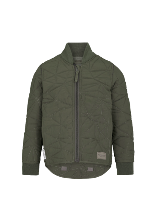 MarMar MarMar Orry Thermo Outerwear Hunther