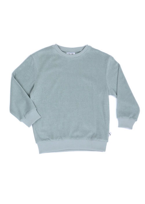 CarlijnQ CarlijnQ Sweater Arona