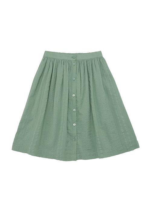 Soft Gallery Soft Gallery Dixie Skirt Basil