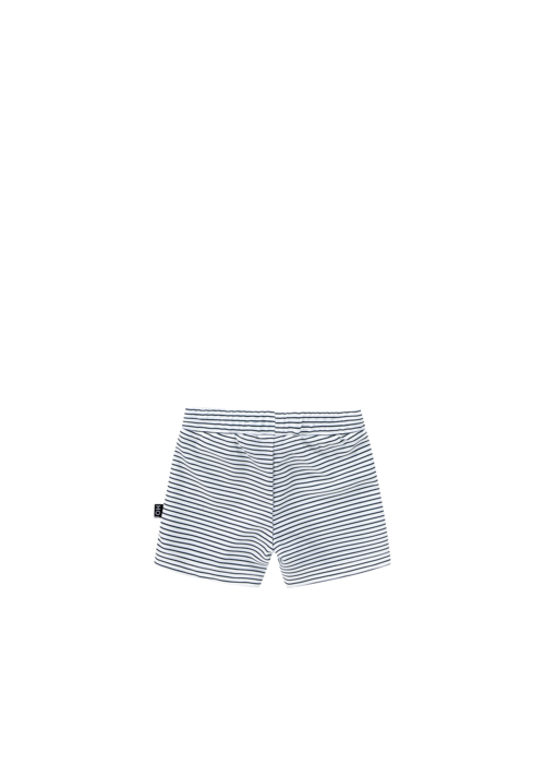House of Jamie House of Jamie Boys Swimshorts Little Stripes