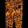 Mini Rodini Mini Rodini Leopard Legging Baby