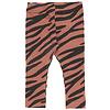 Maed for Mini Maed for Mini Blushing Zebra Legging