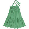 Maed for Mini Maed for Mini Lucky Lizzard Long Dress